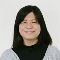 長妻 弘子