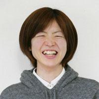 谷岡 淳子