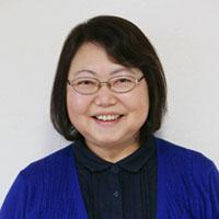 西川 淳子