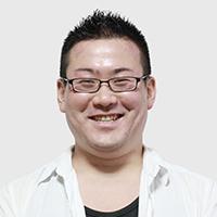 佐藤 高士