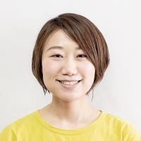 松田 紗代子